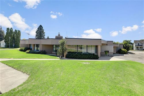 Photo of 201 Central Avenue N, New Prague, MN 56071 (MLS # 5636544)
