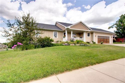 Photo of 2205 Greenfield Drive E, Northfield, MN 55057 (MLS # 5637544)