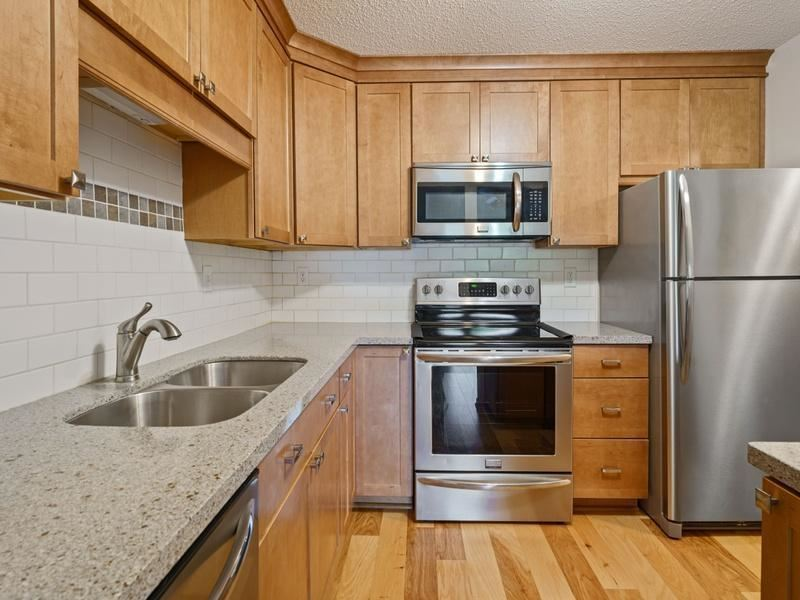 Photo of 3440 Golfview Drive #200, Eagan, MN 55123 (MLS # 6092544)