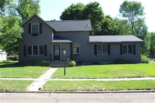 Photo of 354 3rd Street, Gaylord, MN 55334 (MLS # 5283545)
