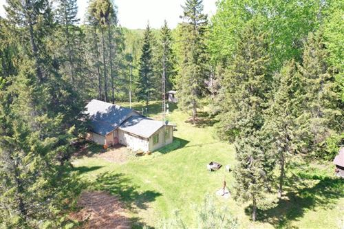 Photo of 4249 Town Rd. 188, Ray, MN 56669 (MLS # 5575545)