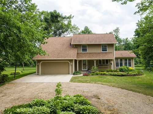 Photo of 5357 124th Court E, Northfield, MN 55057 (MLS # 5611545)