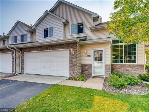 Photo of 3352 Corliss Trail #51, Rosemount, MN 55068 (MLS # 5645545)