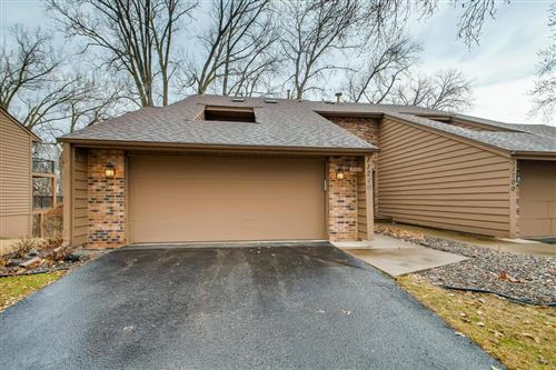 Photo of 11210 36th Place N, Plymouth, MN 55441 (MLS # 5723545)