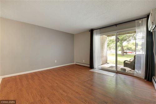 Photo of 12920 Nicollet Avenue #101, Burnsville, MN 55337 (MLS # 6070545)
