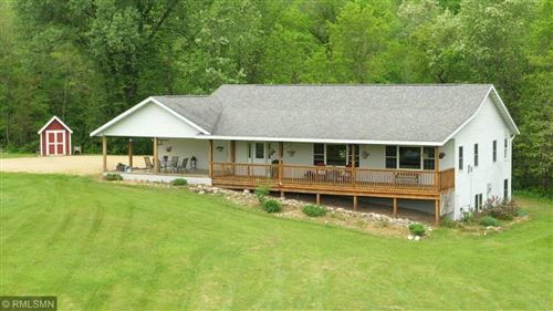 Photo of 30798 Ski Road, Red Wing, MN 55066 (MLS # 5491546)