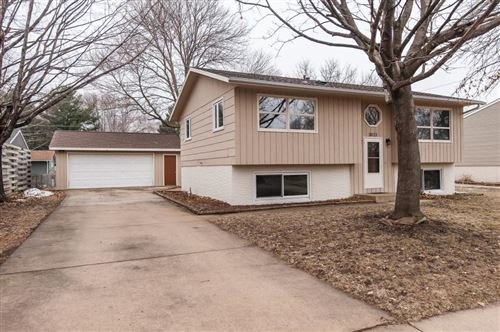 Photo of 3023 16th Avenue NW, Rochester, MN 55901 (MLS # 5544546)