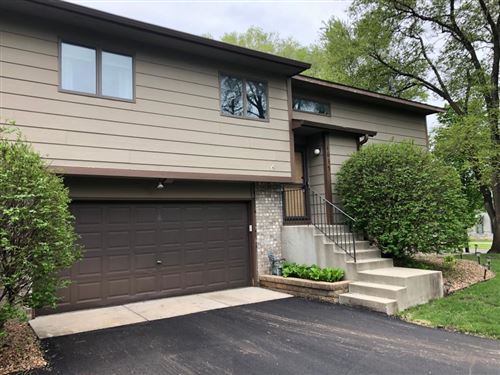 Photo of 1655 Pheasantwood Trail, Northfield, MN 55057 (MLS # 5569546)