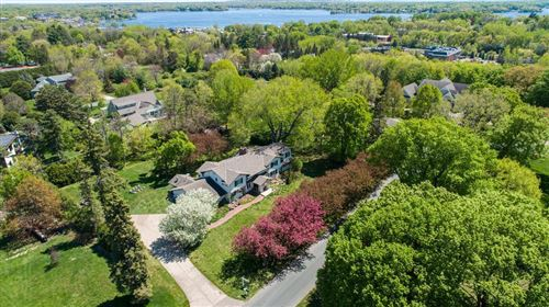 Photo of 172 Westwood Lane, Wayzata, MN 55391 (MLS # 5631546)