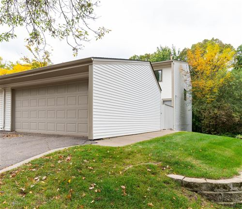 Photo of 5562 Meister Road, Fridley, MN 55432 (MLS # 5663546)