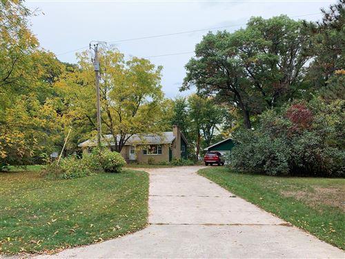 Photo of 6497 327th Lane NW, Princeton, MN 55371 (MLS # 5664546)