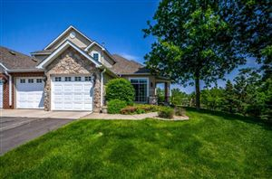 Photo of 13963 Shoreside Court, Savage, MN 55378 (MLS # 5192547)