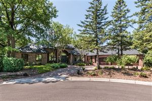 Photo of 13975 Oakland Place, Minnetonka, MN 55305 (MLS # 5265547)