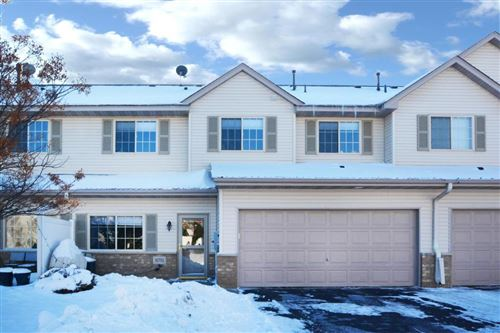 Photo of 16792 Embers Avenue #2005, Lakeville, MN 55024 (MLS # 5347547)