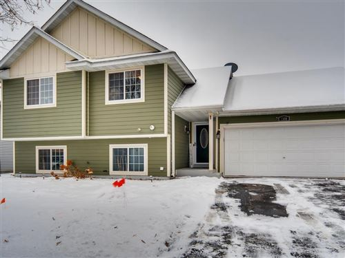 Photo of 1308 Walnut Street, Farmington, MN 55024 (MLS # 5352547)