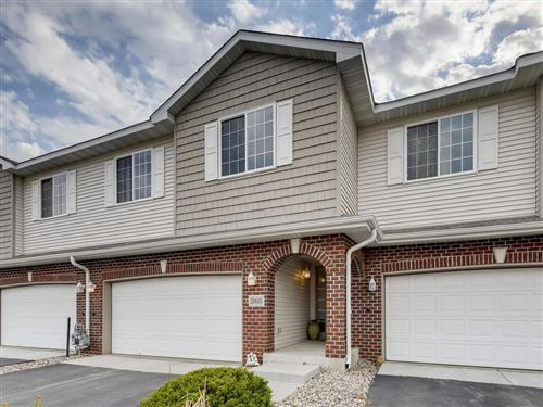 Photo of 20615 Hampshire Way, Lakeville, MN 55044 (MLS # 5560547)
