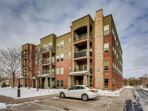 Photo of 464 Ford Road #202C, Saint Louis Park, MN 55426 (MLS # 5689547)