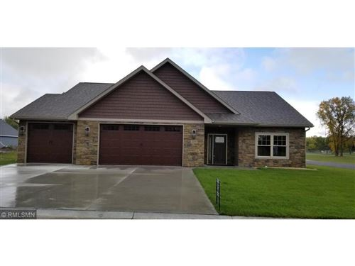 Photo of 2008 Forest Court, Saint Cloud, MN 56303 (MLS # 5701547)