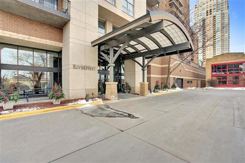 Photo of 401 S 1st Street #204, Minneapolis, MN 55401 (MLS # 5416548)