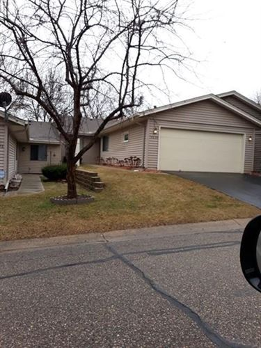 Photo of 14638 Embry Path, Apple Valley, MN 55124 (MLS # 5730548)