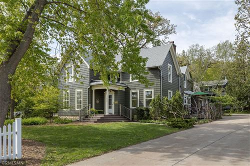Photo of 828 East Avenue, Red Wing, MN 55066 (MLS # 5749548)