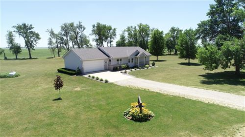 Photo of 19740 750th Avenue, Grand Meadow, MN 55936 (MLS # 6009548)