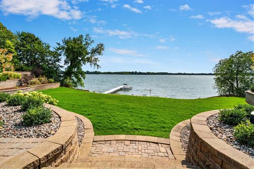 Tiny photo for 7214 Lavalle Drive, Centerville, MN 55038 (MLS # 6087548)