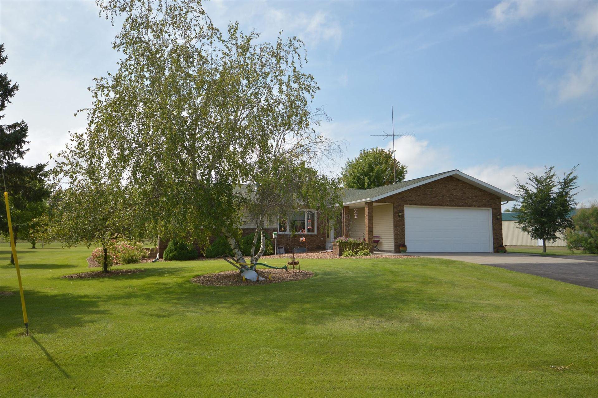 5525 Prairie Grass Drive, Sartell, MN 56377 - #: 6093548