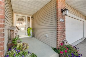 Photo of 20103 Home Fire Way, Lakeville, MN 55044 (MLS # 4992549)