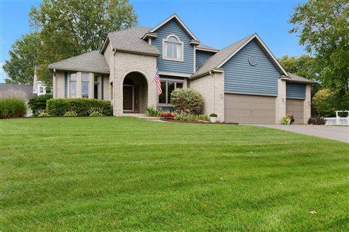 Photo of 1910 Johnson Drive, Stillwater, MN 55082 (MLS # 5655549)