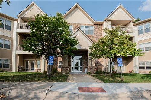 Photo of 2103 Silver Bell Road #217, Eagan, MN 55122 (MLS # 5662549)
