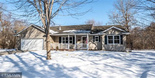 Photo of 18355 207th Street E, Welch, MN 55089 (MLS # 5718549)