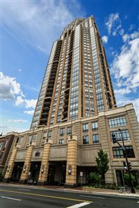 Photo of 100 3rd Avenue S #901, Minneapolis, MN 55401 (MLS # 4992550)