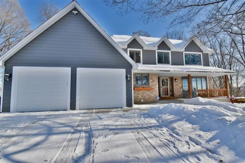 Photo of 1760 County Road 92 N, Independence, MN 55359 (MLS # 5432550)
