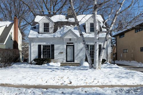 Photo of 588 Montrose Lane, Saint Paul, MN 55116 (MLS # 5485550)