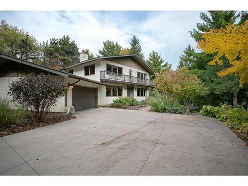 Photo of 237 Cedar Drive W, Hudson, WI 54016 (MLS # 5573550)