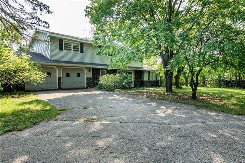 Photo of 7025 Mariann Drive, Eden Prairie, MN 55346 (MLS # 6099550)