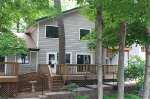 Photo of 2762 Upland Lane N, Plymouth, MN 55447 (MLS # 5247551)