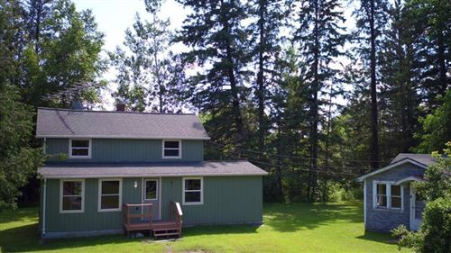 Photo of 3139 Clyde Road, Eveleth, MN 55734 (MLS # 5634551)