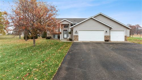 Photo of 5032 134th Street NW, Clearwater, MN 55320 (MLS # 5672551)