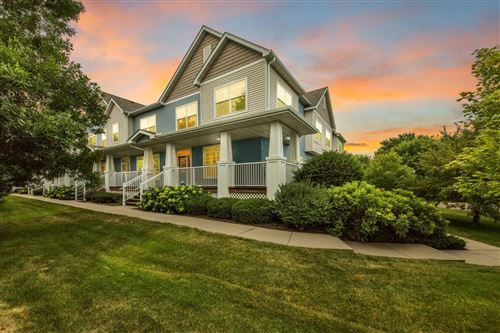 Photo of 4940 Underwood Lane N #4940A, Plymouth, MN 55442 (MLS # 6028551)