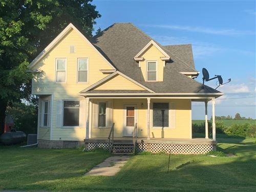 Photo of 216 Silver Street S, Wykoff, MN 55990 (MLS # 5483552)