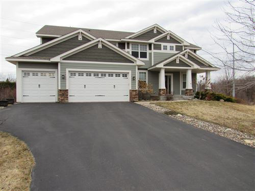 Photo of 953 Maple Trail Court, Eagan, MN 55123 (MLS # 5620552)