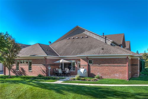 Photo of 340 Valley Commons, Hudson, WI 54016 (MLS # 5644552)