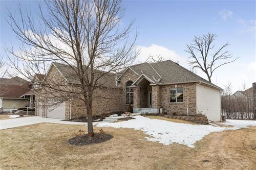 Photo of 18448 98th Place N, Maple Grove, MN 55311 (MLS # 5715552)