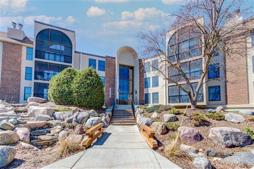 Photo of 9500 Collegeview Road #107, Bloomington, MN 55437 (MLS # 5732552)