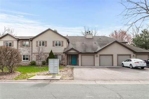 Photo of 198 Galtier Place #198A, Shoreview, MN 55126 (MLS # 5740552)