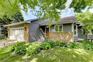 Photo of 14808 Portland Avenue, Burnsville, MN 55306 (MLS # 5238553)