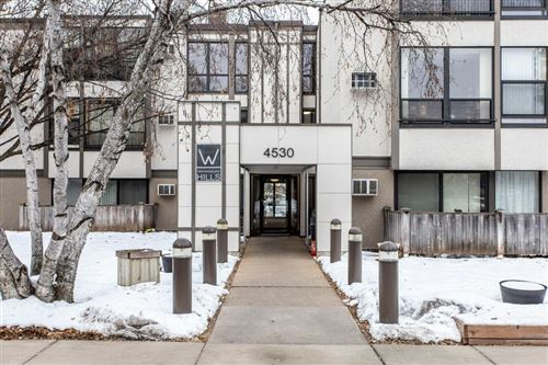 Photo of 4530 Park Commons Drive #302, Saint Louis Park, MN 55416 (MLS # 5277553)