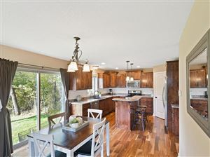 Photo of 29040 Scenic Drive, Chisago City, MN 55013 (MLS # 5320553)